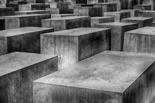 Konstrukcje z betonu – co i jak?