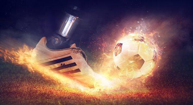 Czyszczenie sportowych butów