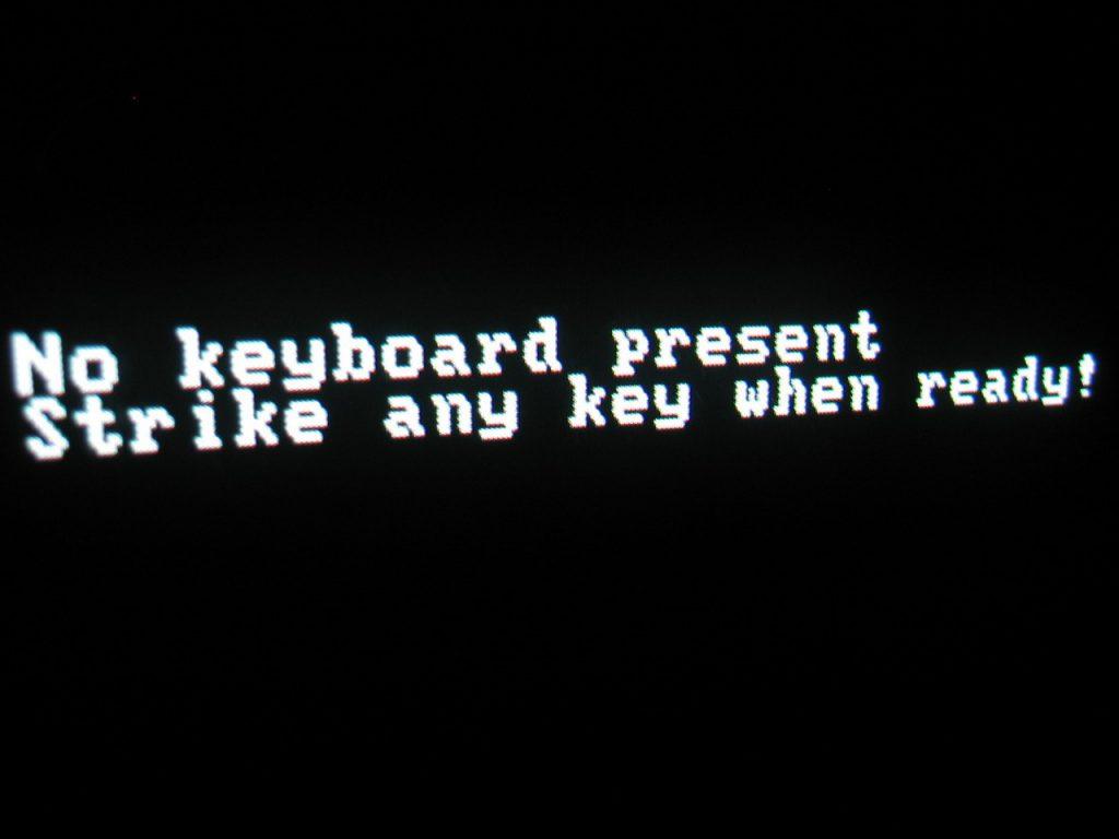 Nieudane systemy operacyjne