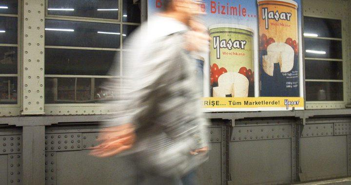 Planowanie kampanii reklamowej. Jaki format reklamy wybrać?